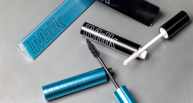 Take Your Lashes to New Heights With This VoxBox