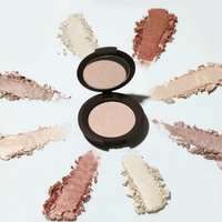 Stash BECCA's Mini Highlighters in Your Clutch this Weekend