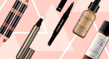 Beauty Products For Anyone Who's #Konmaried Their Life