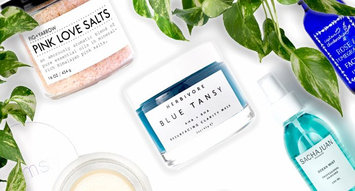 The Beauty Products Every Minimalist Needs