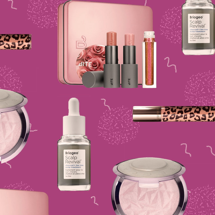 Mother's Day Gift Guide: What to Buy for Under $50