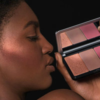 Never Have an Unused Shade in Your Palette Again