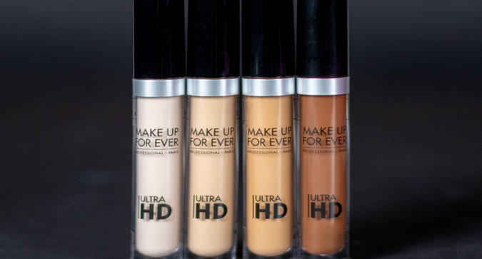 We've Found Your New Go-To Concealer