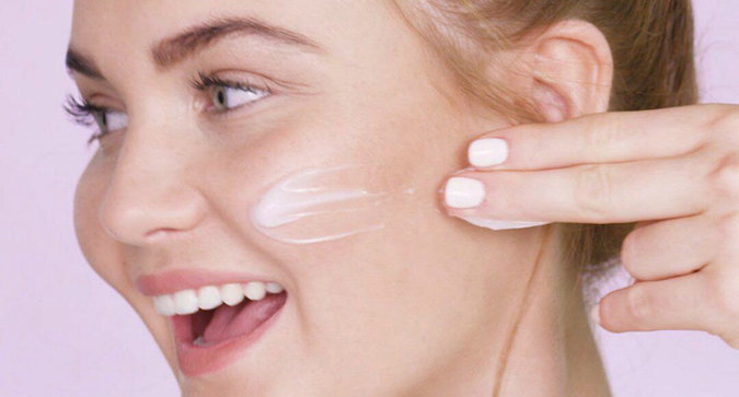Fun Trend Alert: Jelly Skincare