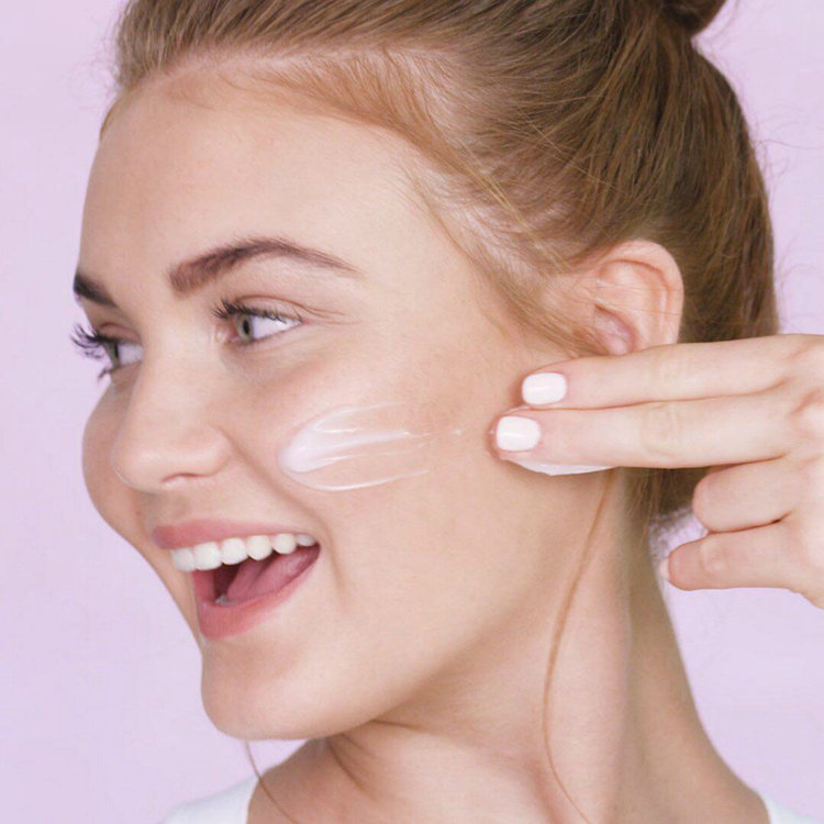 Jelly Skincare is the Most Playful Trend of 2018