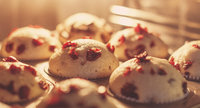 5 Easy-To-Bake Muffin Mixes