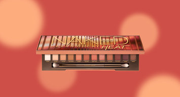 You Need to See Urban Decay's New Naked Palette