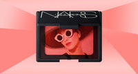 Cult-Classic Beauty Products: NARS Orgasm Blush