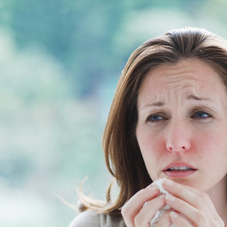 5 Effective Nasal Sprays