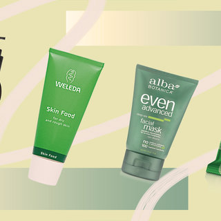 Best Natural Skincare in the UK Right Now