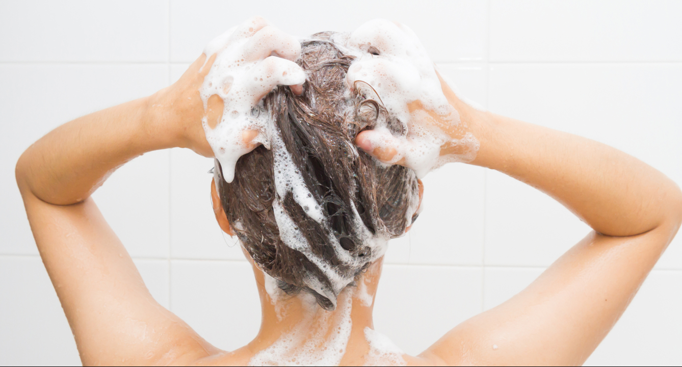 The Best Drugstore Natural Shampoos