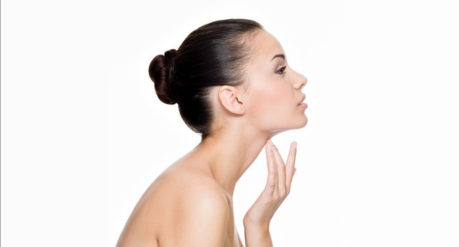 The Best Anti-Aging Products for Your Neck: 52K Reviews