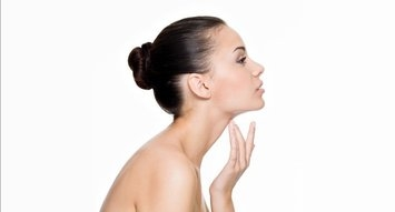 46K Reviews: The Best Anti-Aging Products for Your Neck