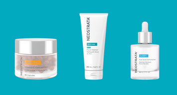 The Best NEOSTRATA Products to Use on Your Skin