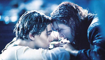 Which classic romance film are you?