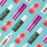 10 New Skincare Launches to Up Your 2019 Beauty Game