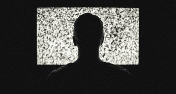 Top 10 Throwback Netflix Shows to Binge Watch