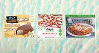 8 Delicious Dairy Free Snacks