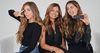 Nudestix Co-founder Ally Frankel Shares Her Journey Into The Beauty Business