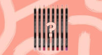 Meet the $4 Lip Liner That Has 2,400 Reviews