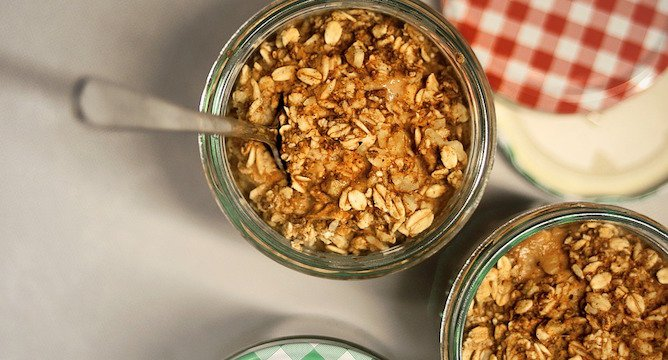 Best Oatmeals for a Hearty Breakfast