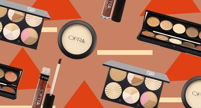Here's What Ofra Products to Buy at Ulta