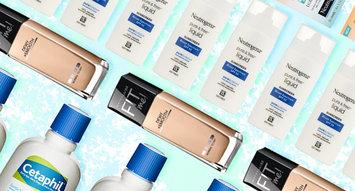 Best Skincare for Oily Skin