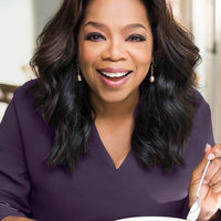 Foodie Alert: Oprah Just Launched Her Own Food Line