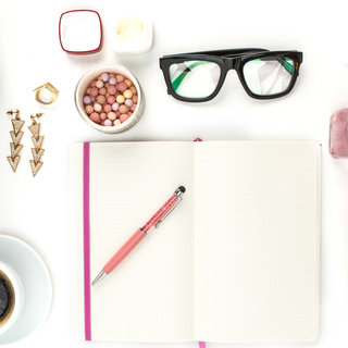 5 Apps for Staying Organized
