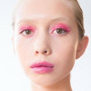 The Most Unexpected Ways to Use Your Favorite Beauty Products