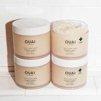 OUAI's New Product Tackles Both Hair & Body