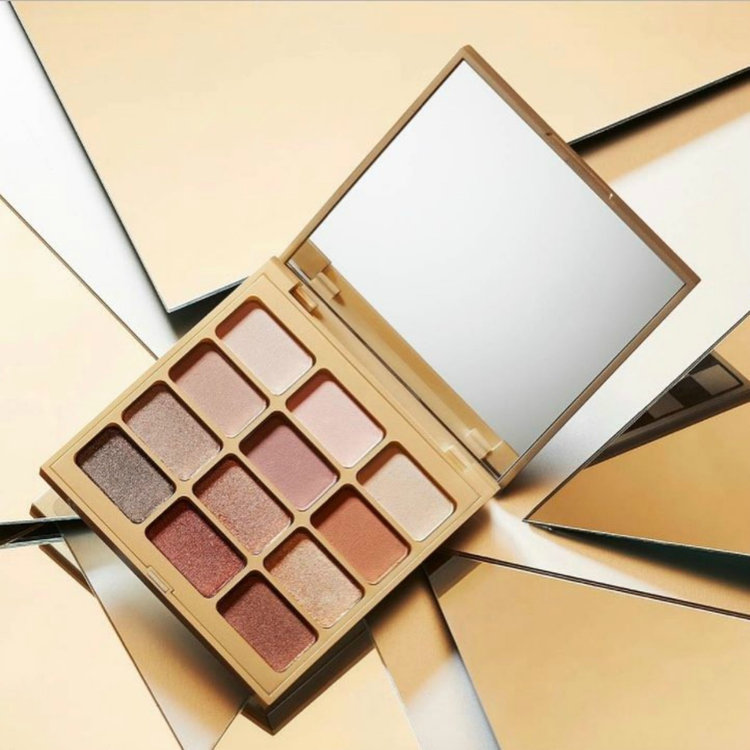 Shop These Palettes During Sephora Weekly Wow Sale