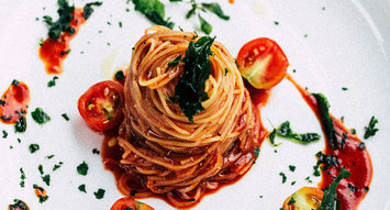 7 Delicious Meals You Can Make With Pasta Sauce This Week
