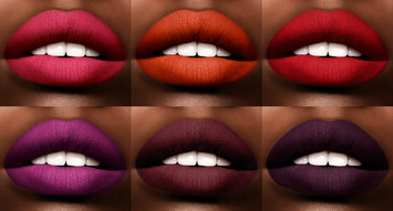 Pat McGrath Just Announced 9 New Lipsticks