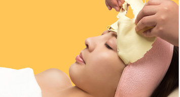 The Best Peel-Off Masks for Clogged Pores: 48K Reviews