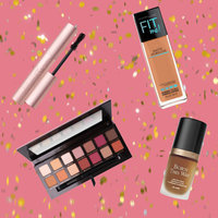 2018's Most Popular Products According to Influensters