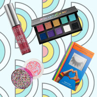 10 Products For Pride That Also Give Back