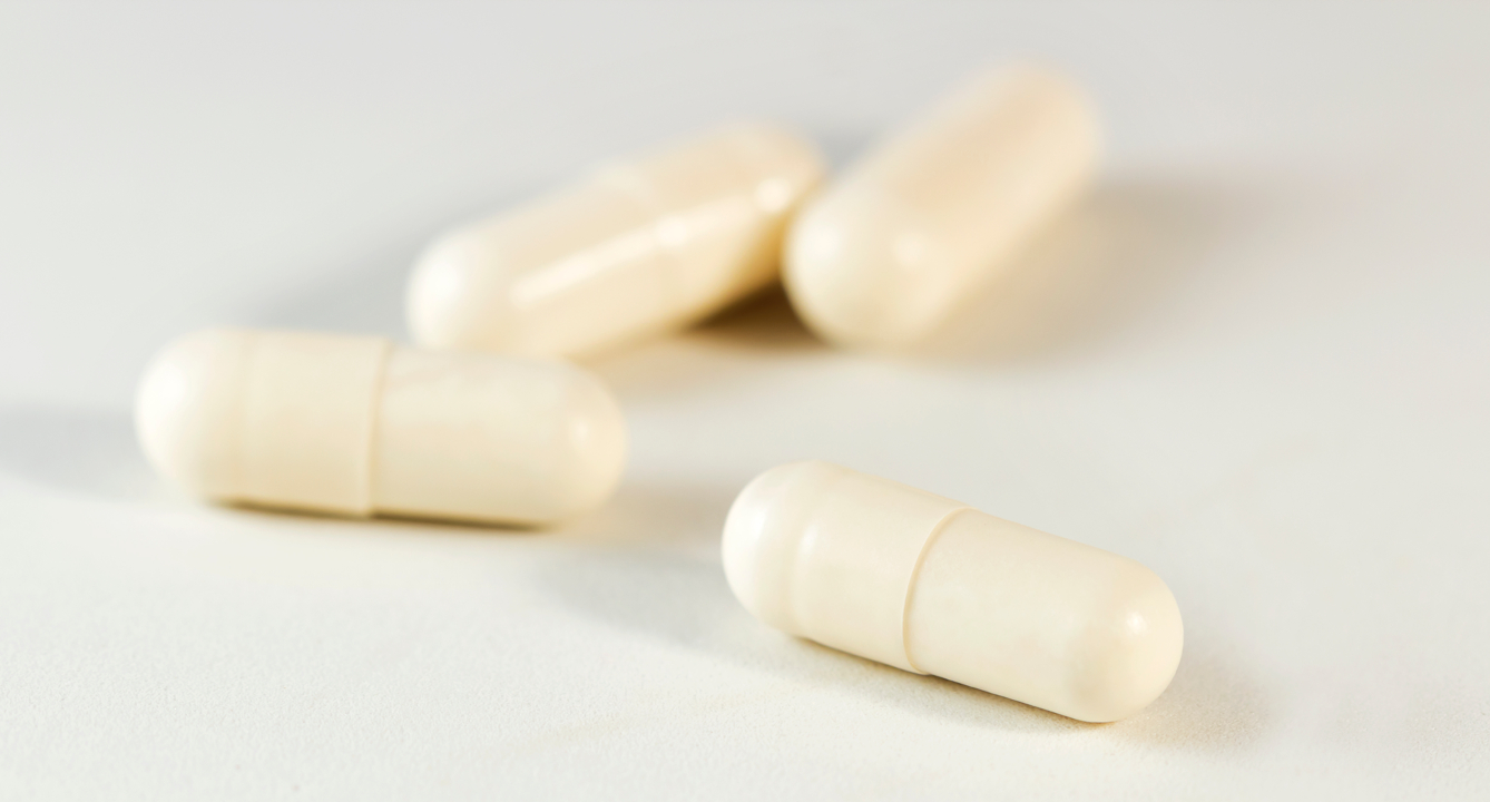 The Best Probiotic Supplements