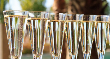 The Best Proseccos For National Prosecco Day