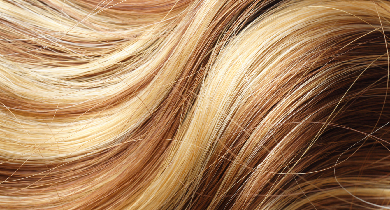 6 Top Rated Shampoos to Protect Dyed Hair