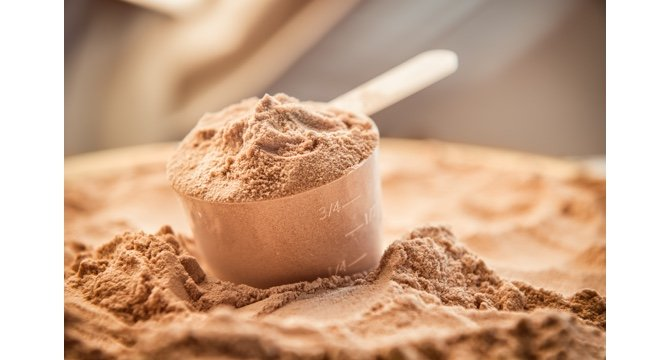 The Best Protein Powders for Women: 3K Reviews