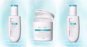 Why Every Skincare Routine Should Involve Peptides