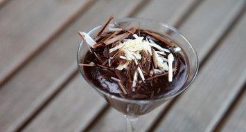 Healthy Indulgence: Sweet Treats With a Healthy Twist