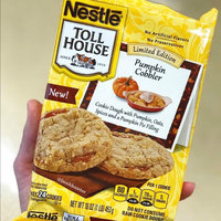 Nestle's New Launch is Fall in a Cookie