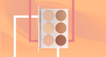 PUR's Diary Palettes are Most Wearable Palettes You'll See All Day