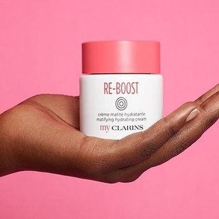 The My Clarins VoxBox Makes Skincare Easy