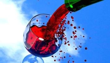 Top 5 Wines Under $10