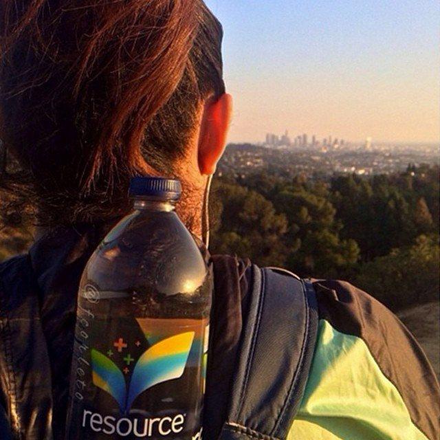 #RefreshWithResource: Top Favorite Influenster Instagrams This Week