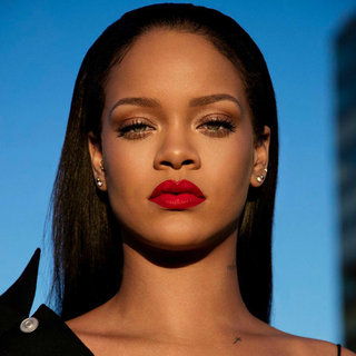 Update: Fenty Beauty Finally Launches a Red Lipstick