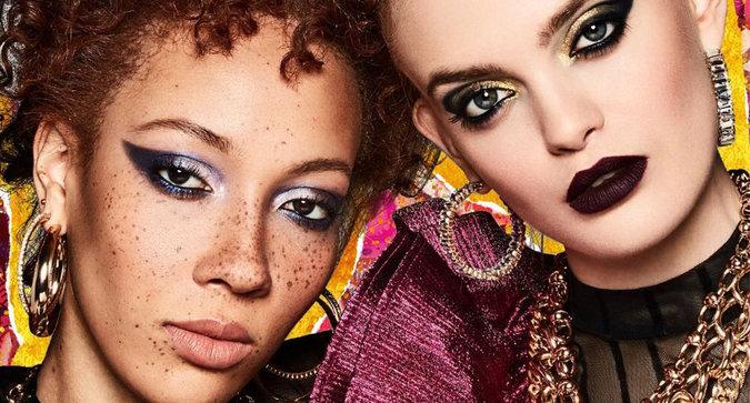 Rimmel London's New Duo is Like Lash Rehab